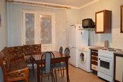 27 000 Руб., Сдается двухкомнатная квартира, Снять квартиру в Домодедово, ID объекта - 334402392 - Фото 2