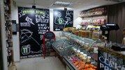 Продажа готового рентабельного бизнеса. Витебск - Фото 5