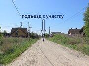 КАД+8 км, д.Олики, дом 195 кв. м с уч.15 соток ИЖС - Фото 5