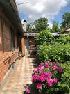Дом в центре на Новом Поселении, Доломановский - Фото 2
