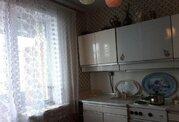 Продажа квартир Химиков пр-кт.