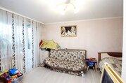 Продам 1-к квартиру - Фото 4