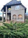 Жилой дом, г. Наро-Фоминск - Фото 5