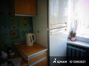 Сдаю1комнатнуюквартиру, Волгоград, Рионская улица, 13