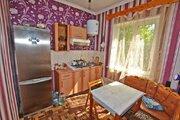 Жилой дом в деревне Волоколамского района (плотина рядом) - Фото 2