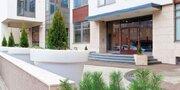 Продажа квартиры, Купить квартиру Рига, Латвия по недорогой цене, ID объекта - 315355960 - Фото 4
