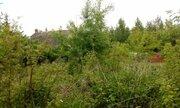 А53084: Калужское ш, 7 км от МКАД, Зименки, дом 50 кв.м, участок . - Фото 5