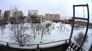 2 950 000 Руб., Продается 1 комн.кв., Купить квартиру в Наро-Фоминске по недорогой цене, ID объекта - 322761690 - Фото 9