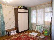 Предлагается бюджетное жильё рядом со студенческим городком!, Купить квартиру в Москве по недорогой цене, ID объекта - 317963421 - Фото 5