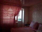 Продажа квартиры, Благовещенск, Поселок Астрахановка - Фото 5