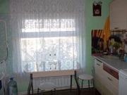 Продам квартиру в г. Батайске (00524)