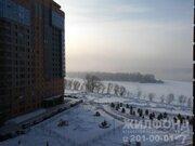 Продажа квартиры, Новосибирск, Ул. Обская 2-я, Продажа квартир в Новосибирске, ID объекта - 319346146 - Фото 37