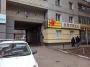 Продажа квартир ул. Рахова, д.53