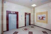 Продам 1-комн. кв. 35 кв.м. Тюмень, Геологоразведчиков проезд, Купить квартиру в Тюмени по недорогой цене, ID объекта - 325003373 - Фото 8
