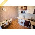 Продается 1 к квартира с отличным ремонтом на улице Хрустальной!, Продажа квартир в Ульяновске, ID объекта - 331648919 - Фото 9