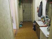 2-комн. в районе кзкт, Купить квартиру в Кургане, ID объекта - 329651644 - Фото 8