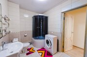 Сдам: 2 комн. апартаменты посуточно, 70 м2, Квартиры посуточно в Чите, ID объекта - 315895379 - Фото 9
