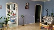 Продажа квартир в Ломоносове
