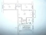 Квартира, Воровского, д.40
