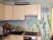 Продажа 2-к.квартиры 62 кв.м. в Новоуркино - Фото 4