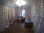 Сдается пол дома в районе станции, Аренда домов и коттеджей в Наро-Фоминске, ID объекта - 502679369 - Фото 4