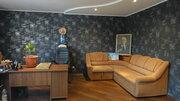 3-х этажный дом в Советском районе, Продажа домов и коттеджей в Челябинске, ID объекта - 502558089 - Фото 3