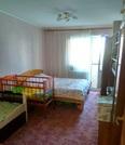 Продается однокомнатная квартира, Купить квартиру в Долгопрудном по недорогой цене, ID объекта - 322044004 - Фото 1