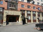 Продажа квартиры, м. Площадь Мужества, Ул. Новороссийская