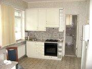 Продажа квартиры, Улица Айзпутес - Фото 2