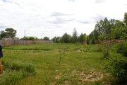 Дом 182 кв.м. участок 15 сот. д. Афанасьево Александровский р-н - Фото 4