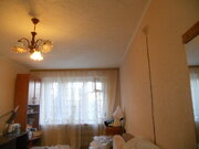 Сдам две комнаты в общежитии по ул. Горького, 69 - Фото 1