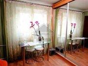Продажа квартир в Белоозерском