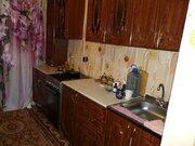 1 450 000 Руб., 3-к квартира на 7 Ноября 6 за 1.45 млн руб, Продажа квартир в Кольчугино, ID объекта - 323321681 - Фото 11