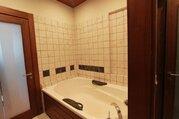Продажа квартиры, Купить квартиру Рига, Латвия по недорогой цене, ID объекта - 313137563 - Фото 2