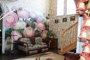 Продаю 2-этажный коттедж 197кв. м - Фото 4