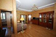 Продается 4-комнатная квартира г.Жуковский, ул.Строительная, д.14к2 - Фото 2