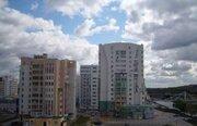 Продажа квартиры, Белгород, Ул. Гостенская, Продажа квартир в Белгороде, ID объекта - 323154619 - Фото 16
