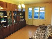 Квартира, Мурманск, Зелёная, Купить квартиру в Мурманске по недорогой цене, ID объекта - 323261493 - Фото 2