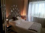 Квартира, Мурманск, Баумана, 24 - Фото 2