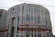 2-к квартира 56 м на 3 этаже 17-этажного кирпичного дома