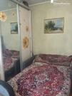 Купить квартиру ул. Красномосковская