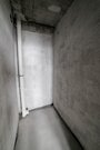 5 830 000 Руб., Продам 4-комнатную квартиру, Продажа квартир в Томске, ID объекта - 326367230 - Фото 8