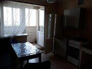 Продается квартира г Тамбов, ул Северо-Западная, д 14