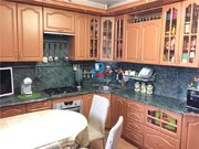 8 450 000 Руб., 3х комн. квартира 112,8 кв.м. на Петропавловской 46, Купить квартиру в Уфе по недорогой цене, ID объекта - 323090676 - Фото 10