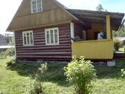 """Участок с домом в ст """"Гранит"""", ст. Гаврилово. - Фото 2"""