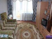 Продажа двухкомнатной квартиры на улице Аксенова, 12 в Обнинске, Купить квартиру в Обнинске по недорогой цене, ID объекта - 319812424 - Фото 2
