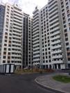 Продается 1-комн. квартира, г. Старая Купавна - Фото 4