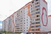 Продажа квартиры, Новосибирск, Ул. Петухова, Продажа квартир в Новосибирске, ID объекта - 321431312 - Фото 3