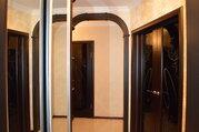 Сдается двухкомнатная квартира, Снять квартиру в Домодедово, ID объекта - 333544625 - Фото 20
