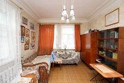 Продажа квартир ул. Хирурга Орлова, д.6